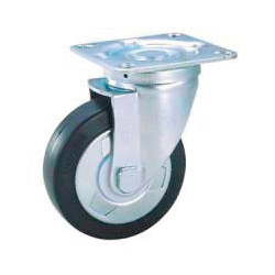 Industrial Casters - STC Series, Swivel