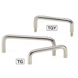 Stainless Steel Pull TGY/TG