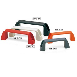 Plastic Cabinet Handle_UPC
