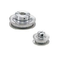 Timing pulley tooth pitch 1.5 mm · Belt width 3 mm_1.5GT