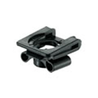 Clip-On (Stud: 6.3 mm)_D1