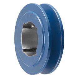 Isomek SP Pulley