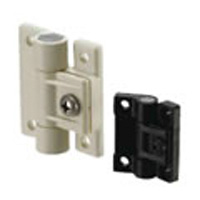 Adjustable Hinge_E6-301/501