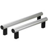 Aluminum Tube Handle_UEF