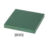 Vibration-Proof Plate (B30)