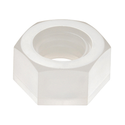 Polypropylene (PP)/Hex Nut