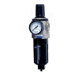 Air Unit Regulator with Filter BN-3RT0F
