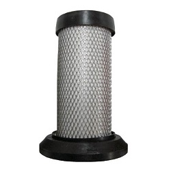High Performance Air Filter, Exchangeable Element (Line Filter)