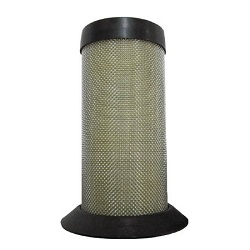 High Performance Air Filter, Exchangeable Element (Separator Filter)