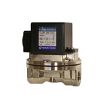 Flow Switch BN-13 Series