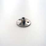 General Type Temperature Sensor, Loose Flange