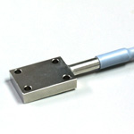Temperature sensor RN10 series for general-purpose with surface type platinum RTD