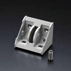 M6 Series Ground Bracket ABLE-60-6