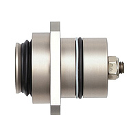 Multi- Coupler, MALC-HCP, Steel Flange for High Pressure, Socket