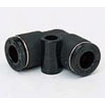 PushOne E Series Mini Type 90° Union Elbow