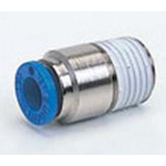 Push One E-Series - Hexagonal Socket Head Connector