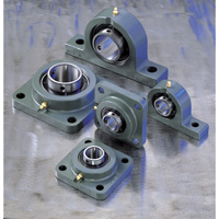 Lightweight Diamond Flange Type