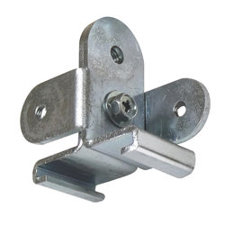 Hanging Bracket for Rect 40 Type