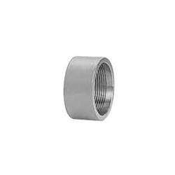 Stainless Steel Screw-in Tube Fitting Stainless Steel Half Tape Socket