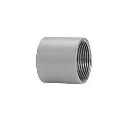 Stainless Steel Screw-in Tube Fitting Stainless Steel JIS Socket Straight