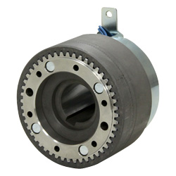 Dry Type Electromagnet Tooth Clutch