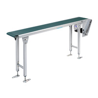 Belcon Mini Head Drive Standard Conveyor Belt