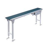 Belcon Mini Knife Edge Conveyor Belt