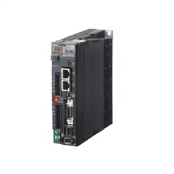 AC Servo driver G5 series [EtherCAT communication built-in type]