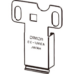 Connector Holder for Photomicrosensor EE-1006 [EE-1006A]