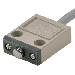 Small Limit Switch [D4C]