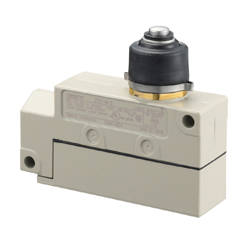 Alternating current general purpose seal switch ZV2