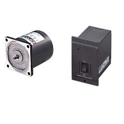 Induction Motor With Switch Box UB Series