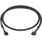 Stepping Motor - AR Series, DC Power Supply Input Cable