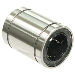 Linear Bushing, LM Type (ECO Series) Single