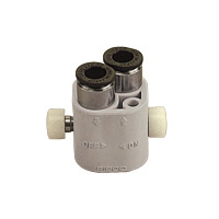 Mechanical Switching Valve Mechanical Valve Air Switch