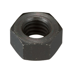 Hex Nut, Unified (UNC)