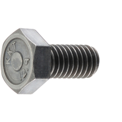 Hex Bolts Strength Classification=12.9 HXNK12-STH-M16-90