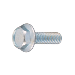 Flange Bolt, Type 2