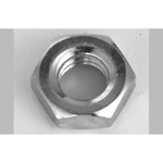 ECO-BS Hex Nut, Type 3, Other Fine