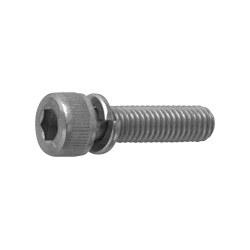 WA Socket, S Type, Nissan-made Screw