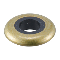 Seal Washer (WD Type)