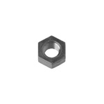 RENY Black, Hex Nut