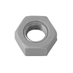 Hex Nut, PEEK
