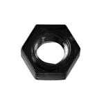 Hex Nut, Polyamide