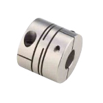 Slit Coupling, Clamping Type