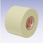 Related Products, Adhesive Tape for ESLOMINK