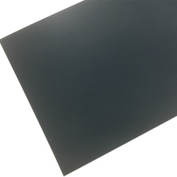 Siegling Transitron PVC Top Coating Type
