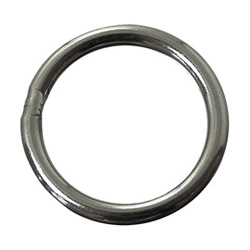 Parts Pack, Connecting Ring, Iron