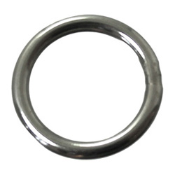 Parts Pack Iron Ring