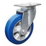 Casters for Heavy Load LH LH-ST (Blickle)